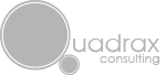 Quadrax Consulting