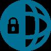 Imagen seguridad de sistemas